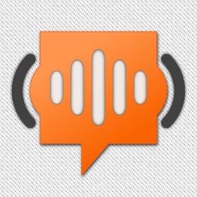 speakpipe.com - Send a voice message to EdTechAfterDark Voicemail (EdTechAfterDark)